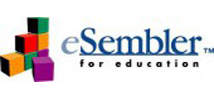 Esembler Gradebook for Students and Parents