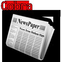 Cobra Bulletin
