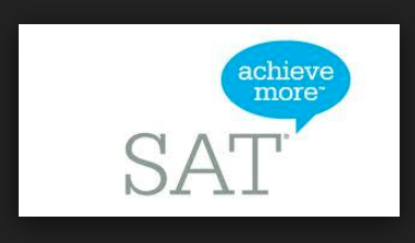 SAT School Day Test being offered on Tuesday, April 10, 2018