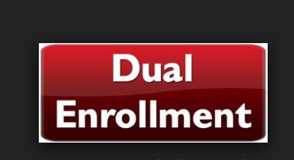 Dual Enrollment PHSC