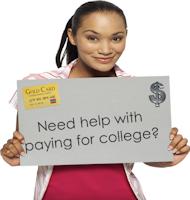 Financial Aid Information Night